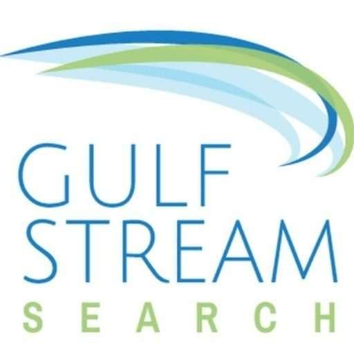 Stream Search