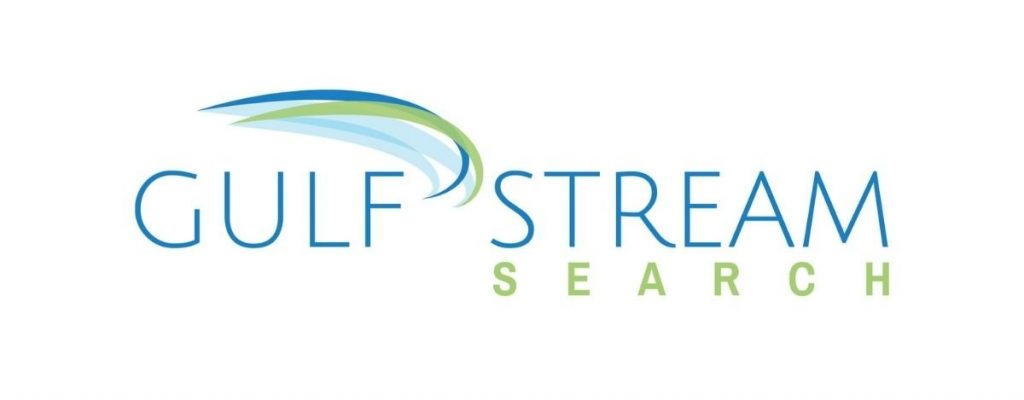 Gulf Stream Search logo